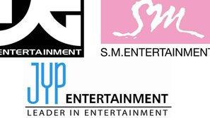 """Đây là cái tên duy nhất của Big3 lọt top """"Thương hiệu tốt nhất tại Hàn Quốc năm 2017"""""""