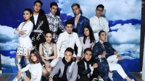 Noo Phước Thịnh sẽ tổ chức mini concert tại Singapore?
