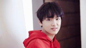 Haechan (NCT) bất ngờ bị tố có mối quan hệ gần gũi với nhiều sasaeng fan