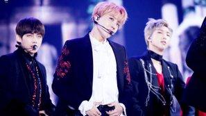 """Những chàng idol Kpop sở hữu nhan sắc cận cảnh khiến fan tin rằng """"đời ... còn hơn là mơ"""""""
