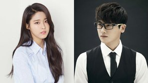 Knet bình chọn Hyungsik và Seolhyun (AOA) là 2 thần tượng họ muốn thành đồng nghiệp nhất