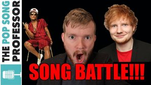Sức thống trị tuyệt đối của các nam nghệ sĩ trên Billboard Hot 100 (Tuần 3/4)