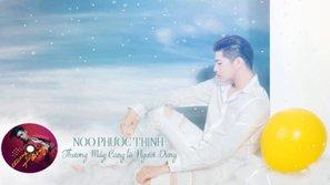 Hit mới của Noo Phước Thịnh chấm dứt chuỗi ngày bất bại của Sơn Tùng M-TP