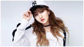 Dưỡng thương chưa được bao lâu, Jihyo đã phải trở lại với concert của TWICE tại Thái Lan