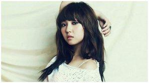 Sau Suzy, hợp đồng của Min sẽ hết hạn trong tháng này... tương lai nào cho Miss A?