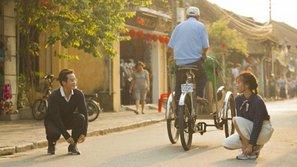 Hà Anh Tuấn - Bích Phương, sự kết hợp dễ thương của Vpop