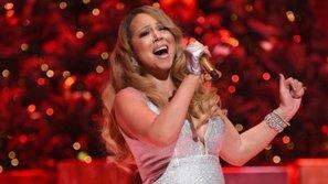 Tạm biệt bồ trẻ, Mariah Carey khởi động lại sự nghiệp bằng album mới toanh