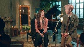 """Những màn kết hợp """"huyền thoại"""" đến từ các nghệ sĩ SM, YG và JYP"""