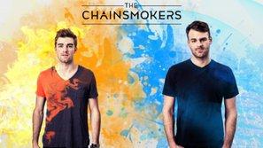 Vừa ra mắt, album mới của The Chainsmokers sẽ có ngay No.1 Billboard 200?