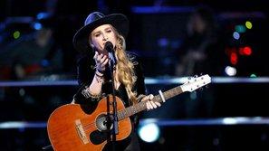 Thí sinh LGBT suýt phải ra về vì mạo hiểm chọn hát hit của Taylor Swift