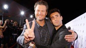 10 lý do chứng tỏ Blake Shelton và Adam Levine sắp rời The Voice