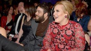 Rộ tin Adele đang mang thai lần hai và sẽ sinh con ở Mỹ