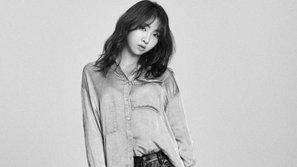 Cựu thành viên 2NE1 đã sẵn sàng debut solo với teaser MV cực chất, cực ngầu