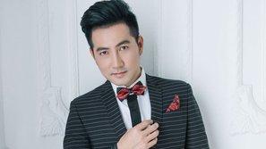 Nguyễn Phi Hùng hé lộ album mới toanh sắp tới