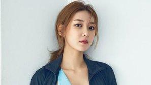 Sooyoung (SNSD) sẽ thủ vai chính trong phim truyền hình của MBC