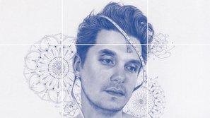 John Mayer chính thức tung ra album mới