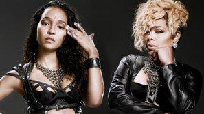 Album trì hoãn 2 năm của TLC cuối cùng cũng có động tĩnh