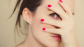 7 bài hát rất nhạy cảm khiến bạn đỏ mặt vì ngượng
