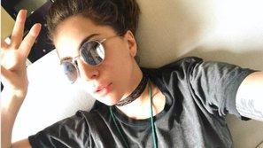 """Lady Gaga nhá hàng ảnh mới, chuẩn bị """"quẩy"""" tung Coachella 2017"""