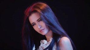 Fan bấn loạn với hình ảnh ma mị nhưng đầy quyến rũ của Đông Nhi trong MV mới