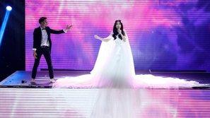 Đông Nhi đầy quyền lực đem hit mới lên sân khấu Remix New Generation