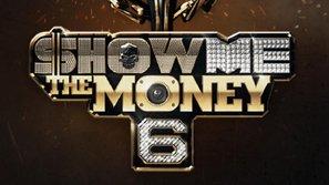Show Me The Money 6 công bố 4 đội producer chính thức