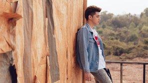 Các Big Family cứ hóng đi, Noo Phước Thịnh sắp ra mắt MV cho hit mới rồi đấy!