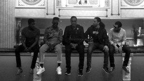 SM Station mùa 2 tiết lộ nghệ sĩ thứ 4 lên sàn là ban nhạc quốc tế Stanley Clarke Band