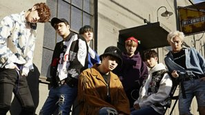 Bạn có biết: Ban đầu JYP dự tính debut GOT7 chỉ với 6 thành viên, lấy tên là GOT6?