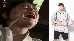 Sốc: Anh chàng hạng nhất Produce 101 trước đây từng tham gia một vai diễn