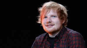 Billboard Hot 100 tuần 17/4: Sự thống trị mang tên Ed Sheeran