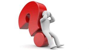 Knet đua nhau đồn đoán: Nữ thần tượng nổi tiếng bị lừa đảo 4 tỷ VNĐ là ai?
