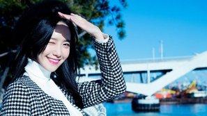 Ngoài nhan sắc, còn lý do nào để Yoona được chọn làm gương mặt đại diện cho SNSD?