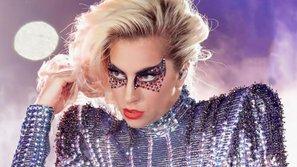 Lady Gaga chia sẻ kinh nghiệm để vượt qua căn bệnh tâm thần