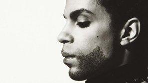 Ra mắt album kỷ niệm một năm ngày mất của huyền thoại Prince