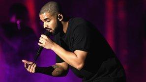 Drake bị fan cuồng đột nhập vào nhà… ăn cắp nước ngọt