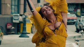 """Beyonce giành giải thưởng danh giá Peabody cho album """"Lemonade"""""""