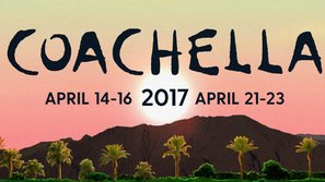 Những điều bạn chưa biết về lễ hội Âm nhạc và Nghệ thuật Coachella