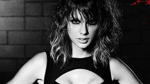 10 ca khúc chứng tỏ các nghệ sĩ nữ cũng có lúc chán ghét nữ quyền