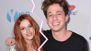 Fan nghi ngờ ca khúc mới của Charlie Puth viết về Bella Thorne