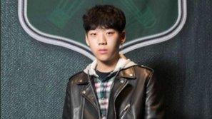 """Quán quân High School Rapper đã trở thành """"người nhà"""" với Swings"""
