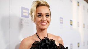 Mừng hết lớn, Katy Perry lại vừa nhá hàng single mới kết hợp với Ariana Grande!
