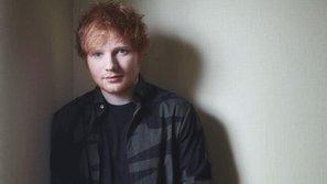 Ed Sheeran lên tiếng đáp trả tin đồn rời bỏ làng nhạc để lập gia đình