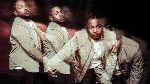 Album mới của Kendrick Lamar đã chính thức đổ bộ xuống Billboard Hot 100