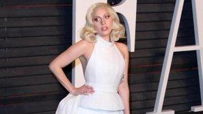 Có gì bên trong dinh thự 12 triệu USD của Lady Gaga tại Coachella?