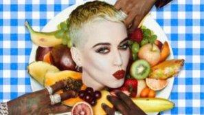 Không phải Ariana Grande, đây mới là người Katy Perry