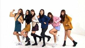 Lộ diện 3 màn nhảy tốc độ nhân đôi ấn tượng nhất trên Weekly Idol