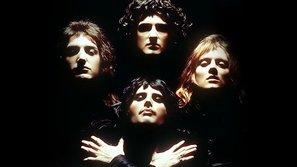 """10 ca khúc nhạc rock sống mãi: Sống như một chiến binh trong """"We Will Rock You"""""""