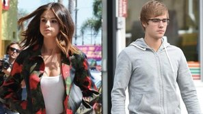 Selena Gomez sợ Justin tổn thương nếu chạm mặt tại Billboard Music Awards