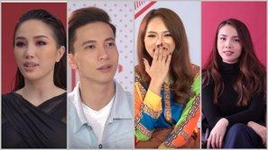 Chuyện chưa kể: The Remix đã ngốn đến tiền tỷ của Bảo Thy, Hương Giang Idol